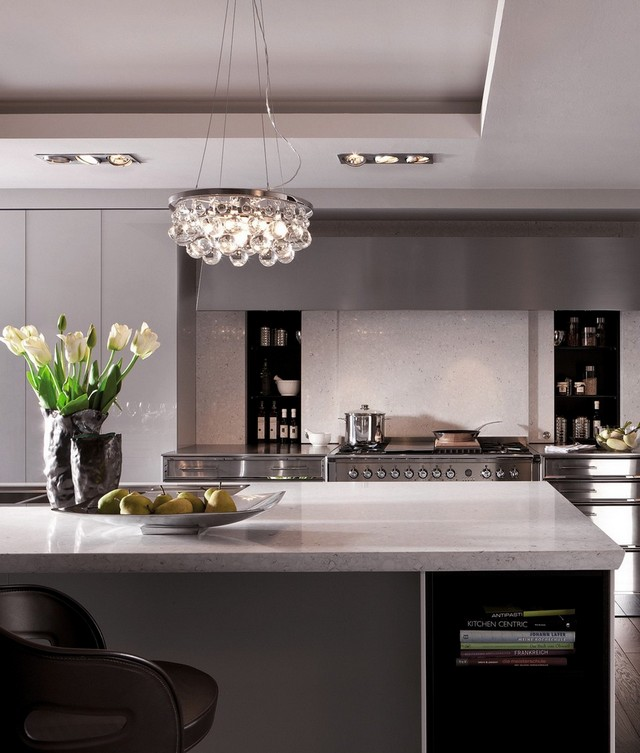 SieMatic Beauxarts