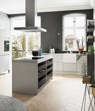 SieMatic Urban